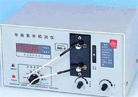 电脑紫外检测仪 紫外检测仪 紫外分析仪 紫外测定仪