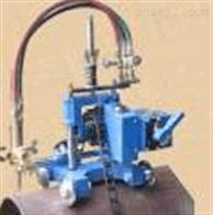 电动式管道切割机 便携管道切割机 电动式管材切割机
