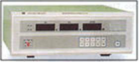 电参数测量仪器 电压电流功率电参数测试仪 相角中线电流频率电量参数仪