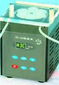 恒流泵 微电脑型恒流泵 性能稳定恒流泵