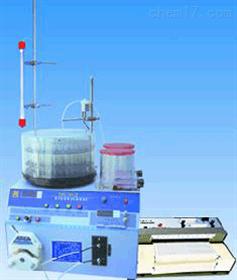 自动核酸蛋白分离层析 酸蛋白分离层析仪 核酸蛋白分离测试仪