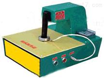 JC01-DKQ-V數控軸承加熱器 數控軸承加熱分析儀 軸承加熱器