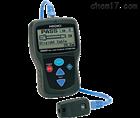 HIOKI 3665-20LAN电缆测试仪