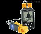 3144-20HIOKI日置线缆噪音探测仪