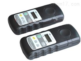 便携式四参数水产养殖测定仪 氨氮溶解氧水产养殖分析仪