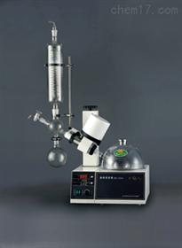 旋转式蒸发器 防污染蒸发器 保温节能蒸发器