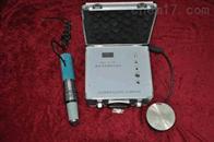 振弦式频率记录仪 孔隙水钢筋计测量仪 锚锁计分析仪