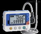HIOKI LR50314-20mA工控记录仪