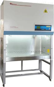 生物安全柜 分体式安全柜 液晶显示屏安全柜 安全柜