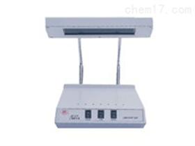 三用紫外分析仪 紫外分析仪 紫外测定仪 紫外仪