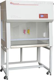 超净台 净化工作台 垂直层流型净化台 高洁净度空气净化分析仪
