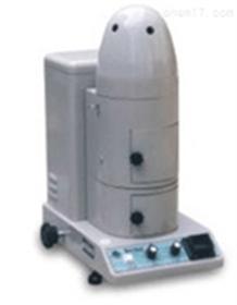 水份快速测定仪 原料燃料水分测定仪 食品茶叶游离水份分析仪