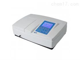 大屏幕扫描型紫外可见分光光度计 紫外可见分光光度仪 光度分析仪