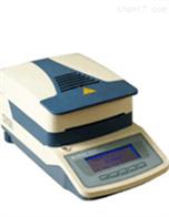 应变式卤素水份测定仪 卤素水份检测仪 水分检测仪