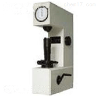 自动台式硬度计 台式硬度试验机 实验分析仪