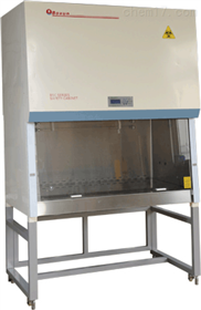 生物安全柜 微生物学安全柜 生物医学安全柜