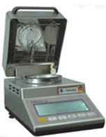 卤素水份仪 烘干法水份测定仪 卤素水份检测仪
