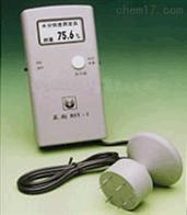 注水肉速测仪 肉类水份测定仪 肉类水分速测仪