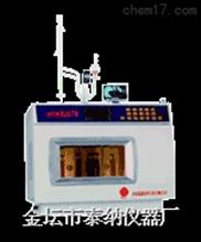 TN-MXL800微波消解炉