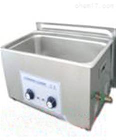 超声波清洗机 超声波清洗仪 超声波清洗分析仪