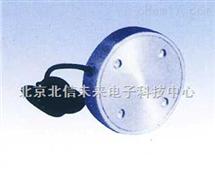 BXS16-TXR-2020振弦式土壓力計 建筑測量計 隧道壓力計