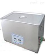 超声波清洗机 自来水酒精溶剂清洗仪 实验室医院牙科超声波清洗机
