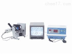 显微电泳系统 显微细胞电泳分析仪 微粒电荷电泳速度检测仪
