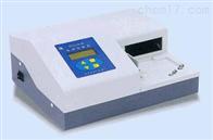 自动洗板机 自动洗板仪 微孔板洗板机 洗板测试仪