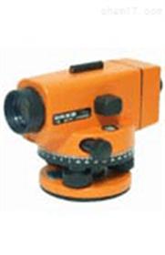 水准仪 水准观测仪 建筑施工工程水准测量仪