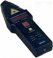 激光转速表 激光转速仪 激光线速测量仪
