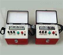 BXS11-XP02-XP05-XP99振弦頻率儀 激振振弦式傳感器 XP05型振弦頻率檢測儀 工程測量振弦頻率儀1