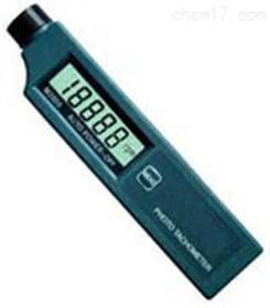 光电转速笔 旋转机械转速测量仪 光电转速仪