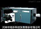 微區激光拉曼光譜儀