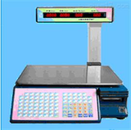 TM-Aa-6a苏州吴中带打印计数收银秤