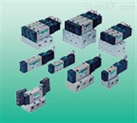 CMK2-S-00-25-TCKDAG43-02-04AC220V、SCPH2-L-00-6电磁阀,喜开理SCPH2-L-LS1