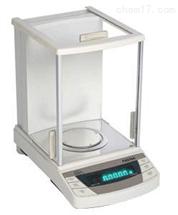 HG15-FA114型電子天平 電子分析天平