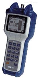 场强分析仪 场强测定仪 场强测试仪