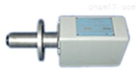 在线水中油监测仪 在线水中油分析仪 水中油测试仪