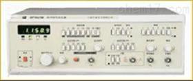 脉冲信号发生器 脉冲信号分析仪 脉冲信号测试仪
