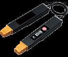 HIOKI 3258日本日置電壓測試計