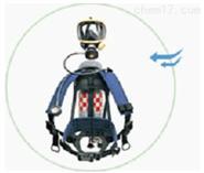 正压式空气呼吸器 耐高温空气呼吸器 空气呼吸器