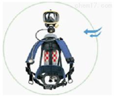 正壓式空氣呼吸器 耐高溫空氣呼吸器 空氣呼吸器