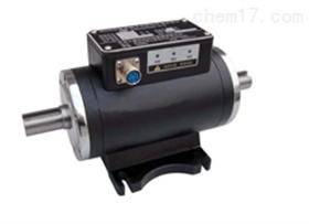 旋转式传感器 通用型传感器 高精度转速测试仪