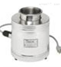 HG19-TM631電熱套