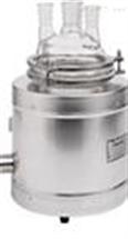 HG19-TM513電熱套