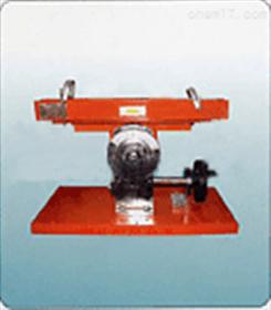 通信管内壁静摩擦系数测试仪 静摩擦系数分析仪 高精度摩擦系数测定仪