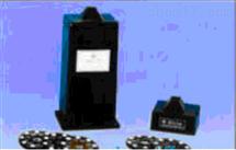 JC16-SXZ-4A袖珍型余氯比色劑 比色分析法測定儀 立式水質快速比色器