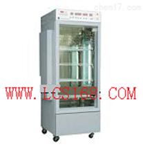 HG25-41M-GZP-300A-2X智能光照培養箱 微生物植物生長組織培養箱 光照恒溫試驗箱