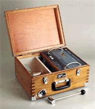 JC08-BD-M6微機原棉水份測定儀 原棉回潮率測定儀 原棉水份測量儀
