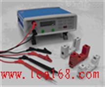 DL07-K-2766B電涌保護器安全巡檢儀 電源避雷器(SPD)在線運行安全狀態儀檢測儀